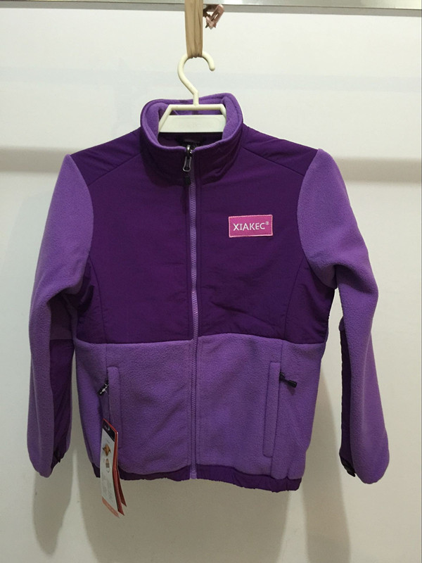 Price North Face Children Price Wholesale North Face Jackets