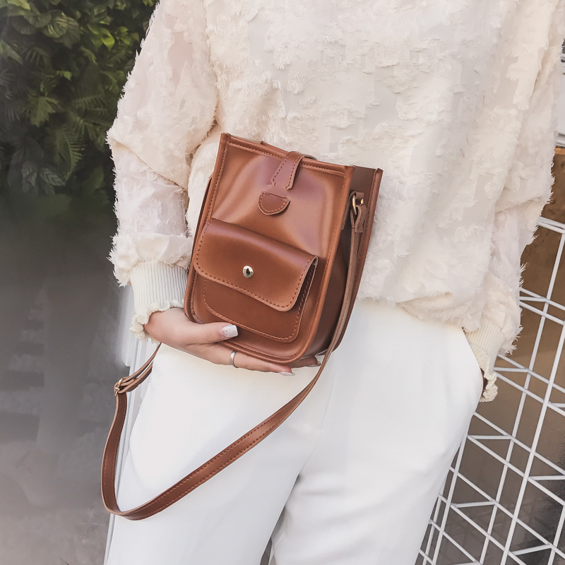 2018 women messenger bags cross body designer handbags high quality women handbag famous ...
