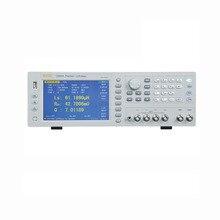 Hotsale Precision LCR digital bridge Meter U2829A/B/C 1MHz u2836 digital lcr meter digital bridge