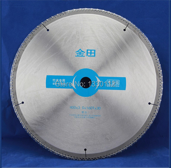 16 diameter 400mm professional type carbide bamboo cutting saw blade better for cutting bamboo and wood 96pcs 130mm scroll saw blade 12 lots jig cutting wood metal spiral teeth 1 8 12pcs lots 8 96pcs