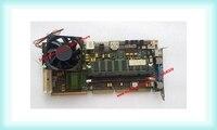 F85509B Motherboard Industrial