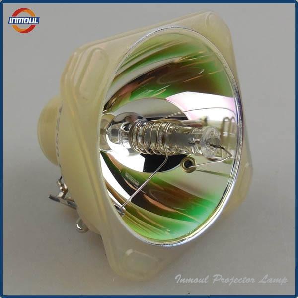 Original Lamp Bulb VLT-XD20LP for MITSUBISHI LVP-X30U / LVP-XD20 / LVP-XD20A / LVP-XD20A Mini Mits Projectors цена