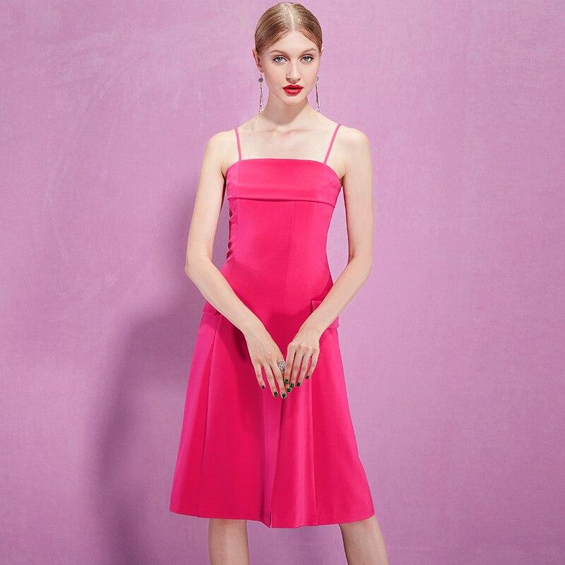 Encantador Vestido Rojo Y Oro Prom Ideas - Colección del Vestido de ...