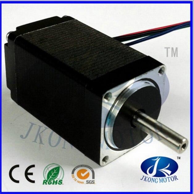 28 stepper motor 28BYG small stepper motor 32mm 430g cm torque 4 6 line engraving machine
