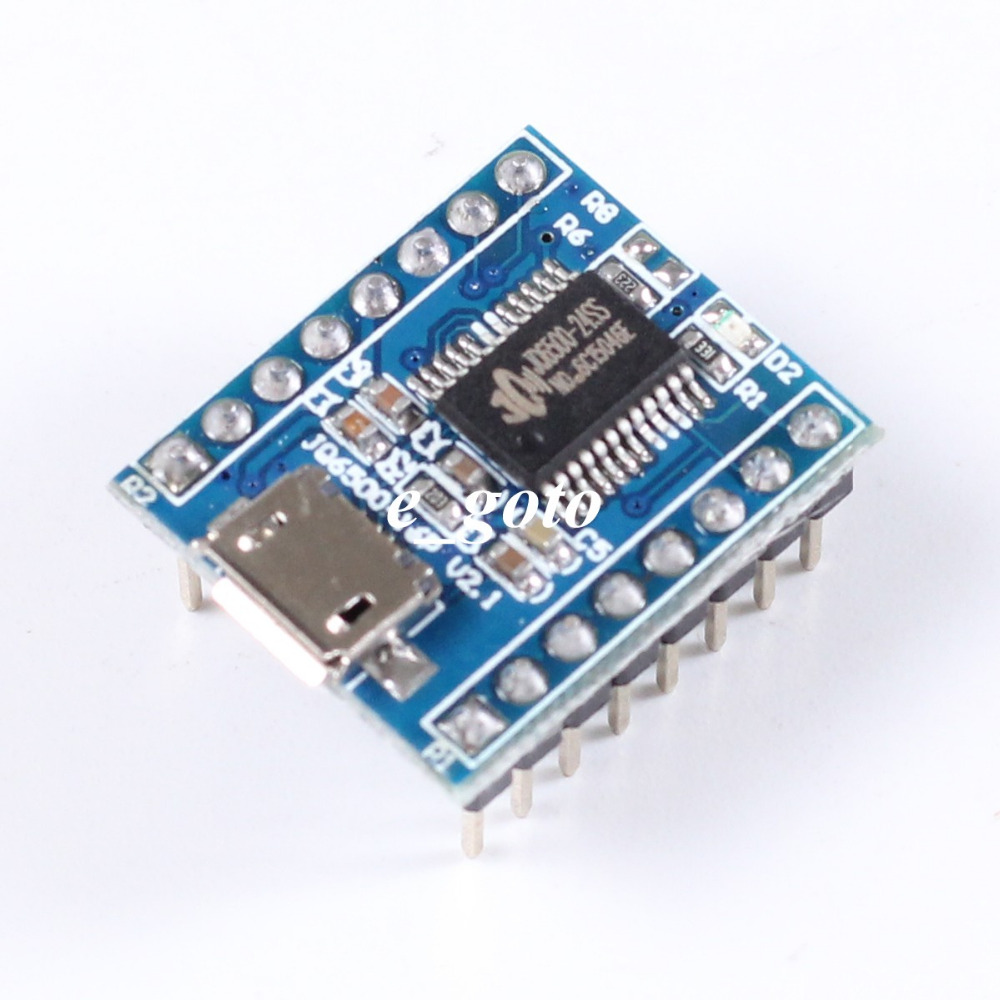 50pcs Lot Siren Music Integration Module 3v Alarm Voice Sound Chip Control Circuit Scr Jq6500 Usb Replace 3 Way Mp3 Standard Big Sale