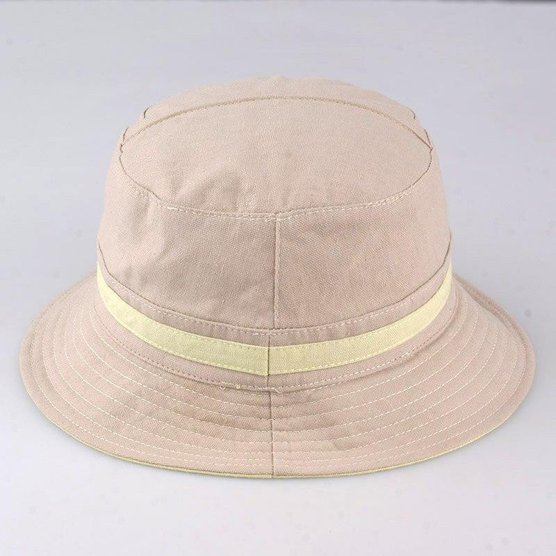 Women candy color Sun Hat,Design Summer Beach Fisherman Hats,Sun Protection outdoors Fishing Bucket Hat Cap For Girl