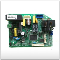 used for Air conditioning computer board circuit board KFR 35G/WCA DB93 02941A Pb DB41 00298A