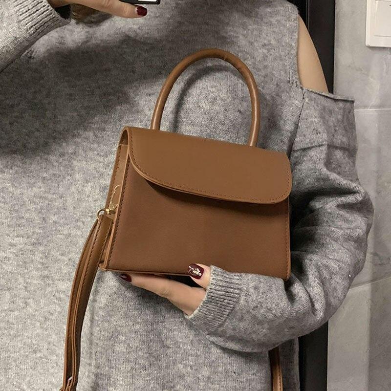 5d3b63bab56f Новый Луи Виттон сумки bolsa bolsas feminina роскошные кожаные женские  сумочки мини о сумочке crossbody сумки