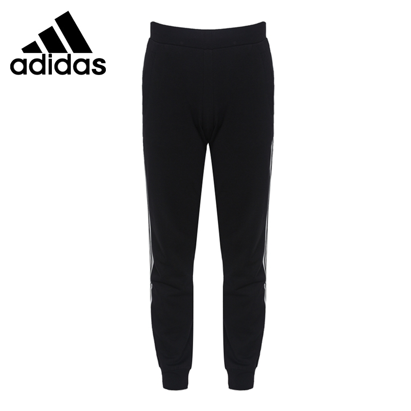 Original New Arrival  Adidas NEO Label M FRN  Mens Pants SportswearOriginal New Arrival  Adidas NEO Label M FRN  Mens Pants Sportswear