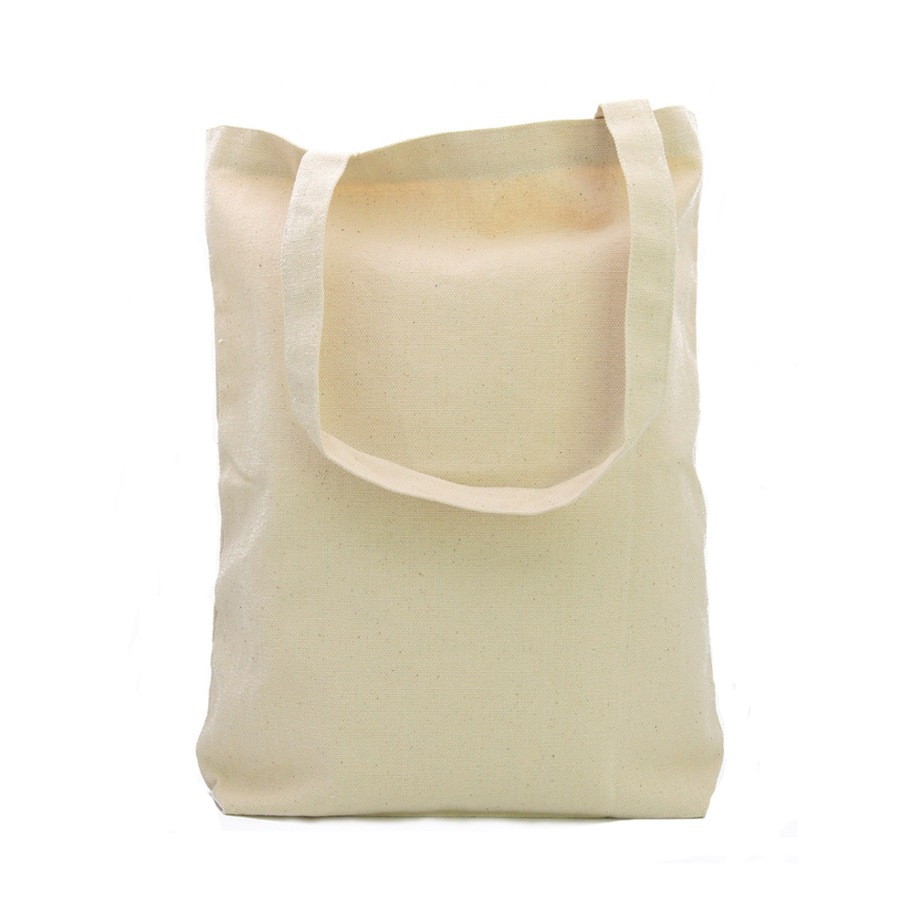 Compare Prices on Blank Cotton Bags- Online Shopping/Buy Low Price ...