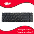 Portuguese keyboard For HP Pavilion G7 G7-2000 g7-2100 g7-2200 g7-2300 g7z-2100 g7z-2200 laptop keyboard