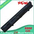 5200 MAH Bateria Do Portátil para HP 620 420 425 625 s ProBook 4320 4320 s 4321 4321 s 4320 t 4325 s 4326 s 4420 s hstnn-ub1a