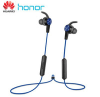 100 Original Huawei Honor XSport Bluetooth Earphone AM61 IPX5 Music Waterproof Wireless Earphone For Android IOS