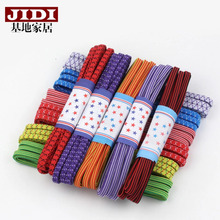 2018 Top Fashion Rubber Bungee Cord Thin Wide Colored Elastic Tape, Rubber Band, Rope, Cord, Pregnant Child's Thick Flat Band.