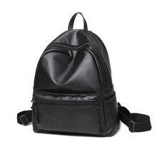 Школа моды Свежий Стиль Плечи Сумка Высокое Качество Рюкзак Для Подростка