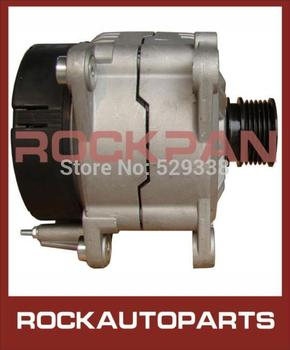 Alternateur automatique 0123505011 0123515014 95VW10300ABA 028903025 S pour siège FORD VW