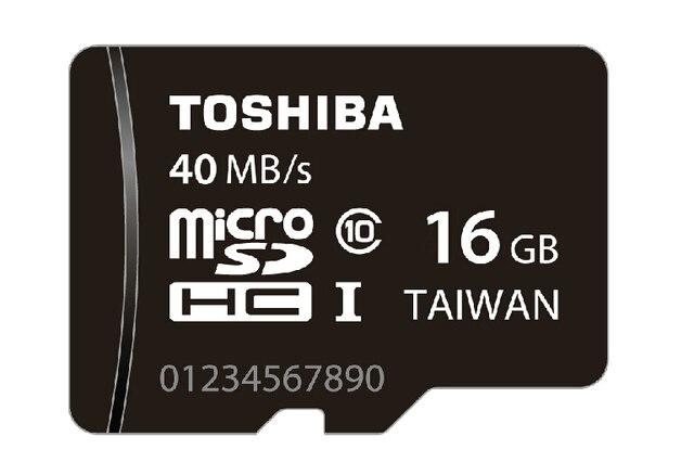 Fast Delivery 16gb micro sdhc 16gb class4 16gb microsdhc class 4 microsdhc 16 gb card