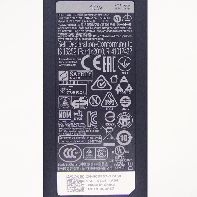 Dell-19-07