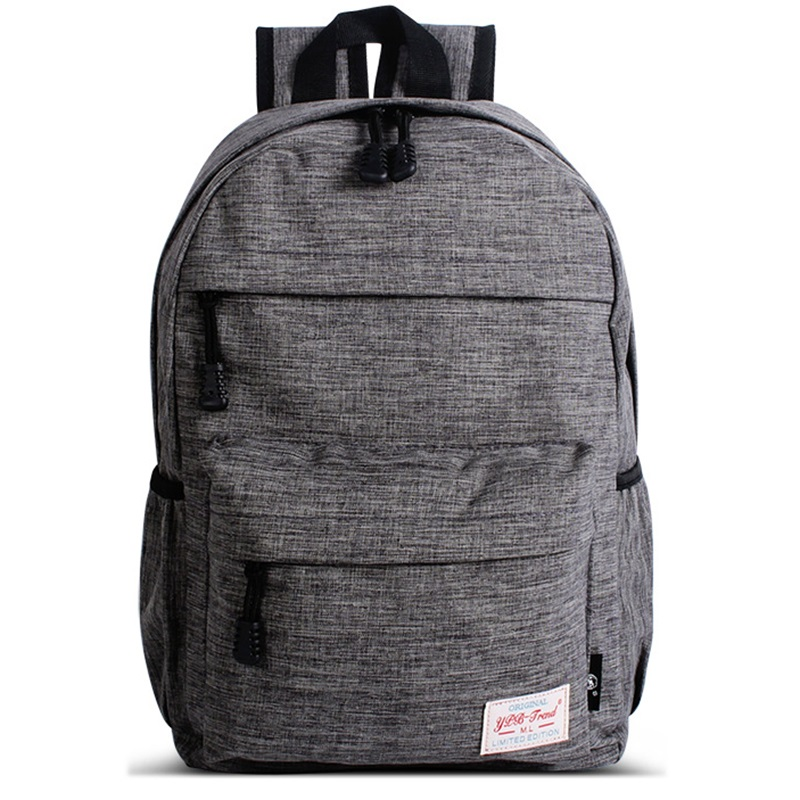 Cheap Book Bags for School Promotion-Shop for Promotional Cheap ...