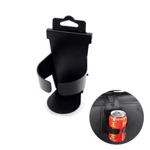 Universal Drink Holder Vehicle-mounted Cup Holder Water Bott