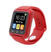 Sport Bluetooth u80 Smart Uhr android MTK smartwatchs für Samsung S4/Note 2/Note3 HTC xiaomi für Android telefon für erwachsene