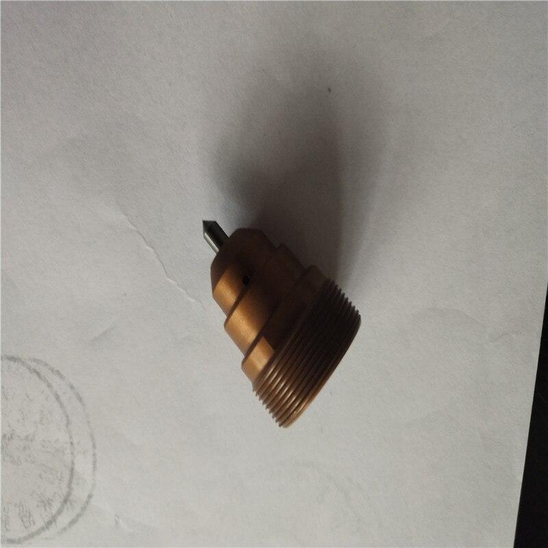 agulha máquina pneumática da marcação