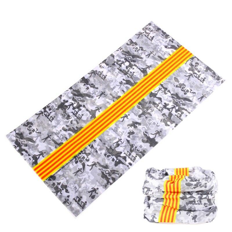 Ordinato Nuovo Multicam Tactical Mask Shemagh Militare Bandane Gli Uomini A Caccia Di Collo Ghetta Buffe Multi Uso Viso Scudi Delle Donne Sciarpe Copricapi