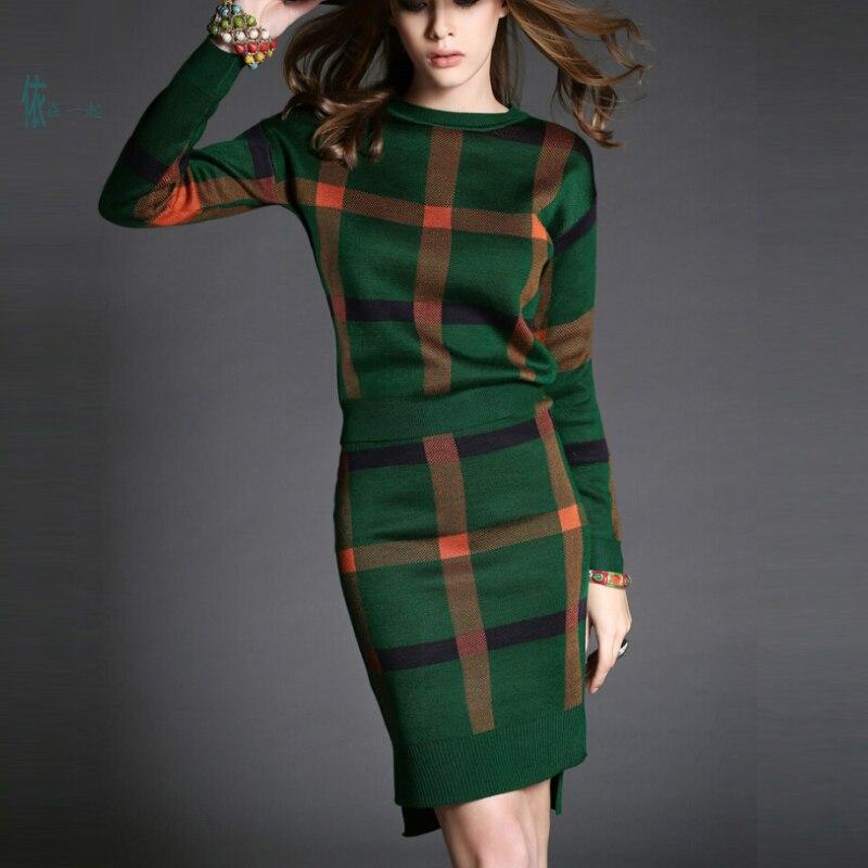 Товары женские платья юбки