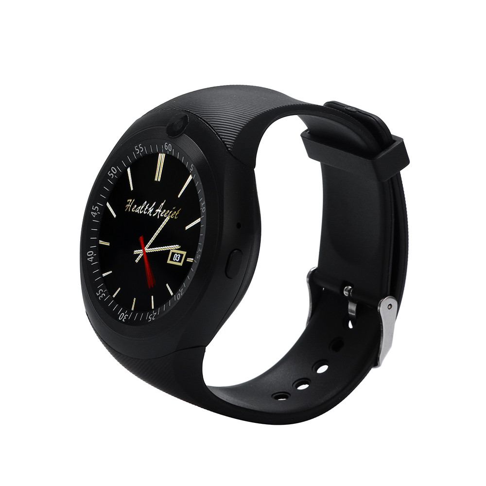 Smart Watch 2018 New Arrive Bluetooth for Phone