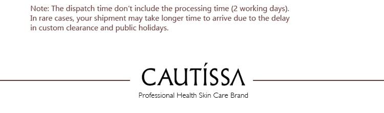 cautissa-service-new_06