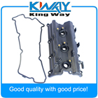 Free Shipping-New Right Valve Cover & Gasket 13264-AM610 Fits For Nissan 350Z Infiniti FX35 G35 M35 2002-2009