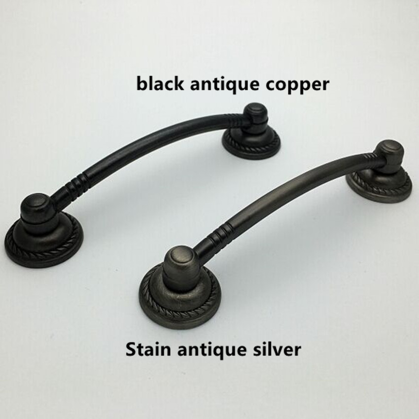 Compare Prices On Black Antique Dresser Online Shopping Buy Low. CSHL Lever  Door Handle . - Black Antique Door Handles Antique Furniture