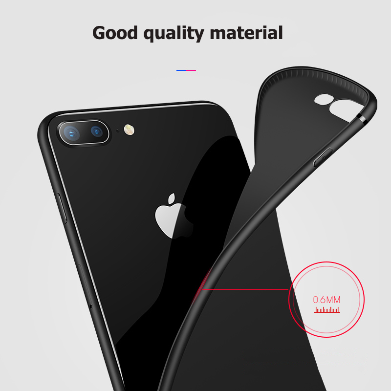 MAKAVO-For-iPhone-6-6s-7-Plus-Phone-Case-Magnetic-Car-Holder-Kickstand-Back-Cover-For(3)