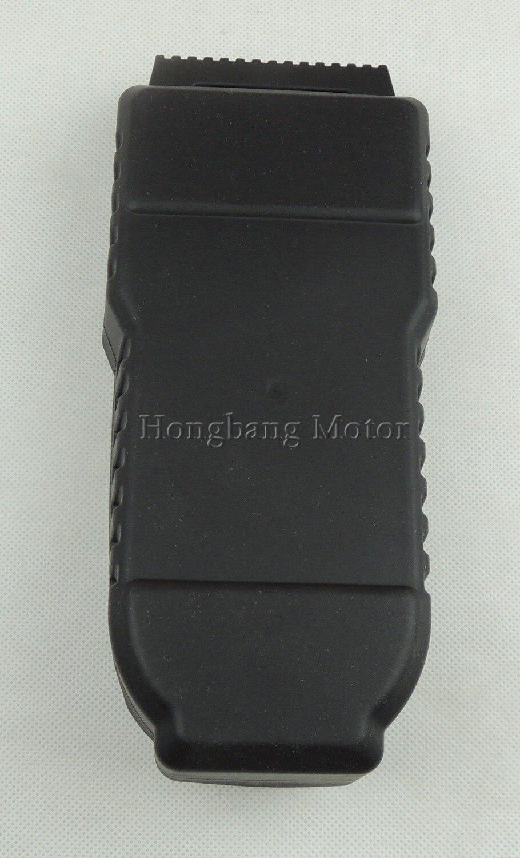 Máquina de grabado con volante a distancia mach3 MPG, rueda de mano inalámbrica USB para CNC, 3 ejes, 4 ejes, máquina de fresado con controlador - 4