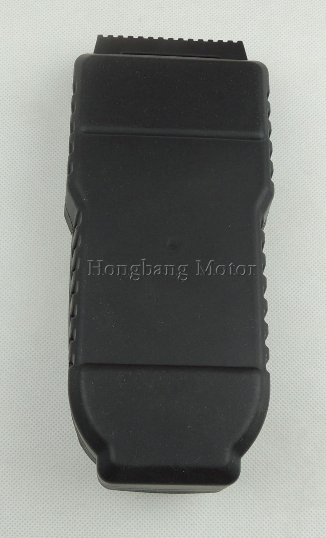 Machine à graver volant à télécommande mach3 MPG USB roue à main sans fil pour CNC 3 axes 4 axes contrôleur fraiseuse - 4
