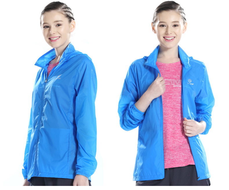 Compare Prices on Lightweight Summer Jacket- Online Shopping/Buy