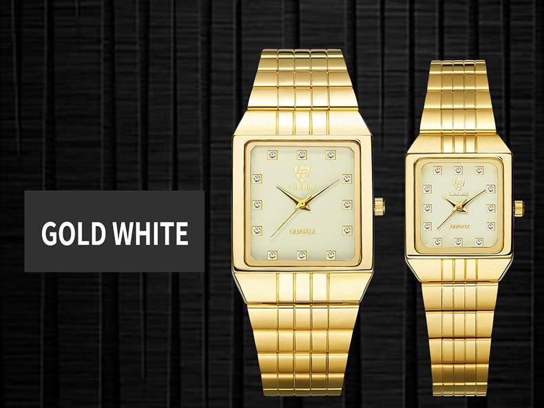 Quartz Watches (5)