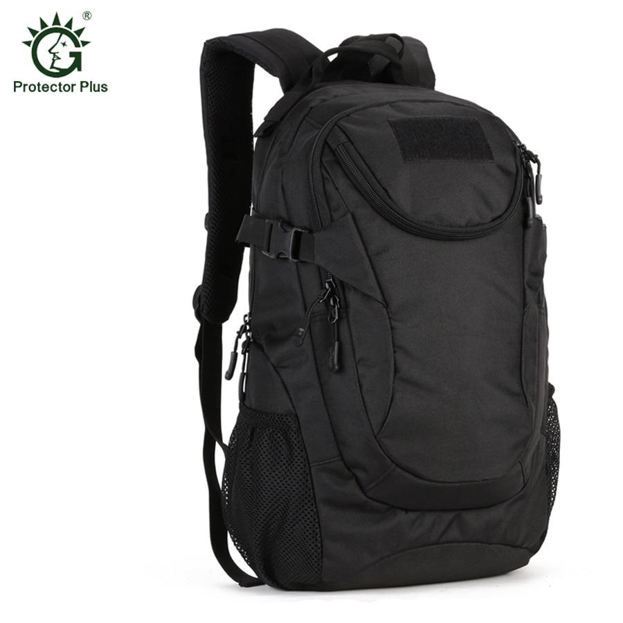 Bag Pack Tactical Waterproof