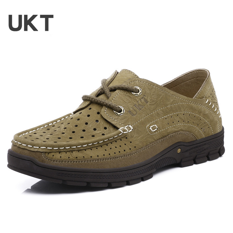 men casual sapato outdoor genuine leather shoes social fashion designer for mens chaussure homme leisure top quality brand shoes men party shoes oxfords 2015 hot men s genuine leather shoes brand sapato masculino couro social round toe palladium shoes 38 46