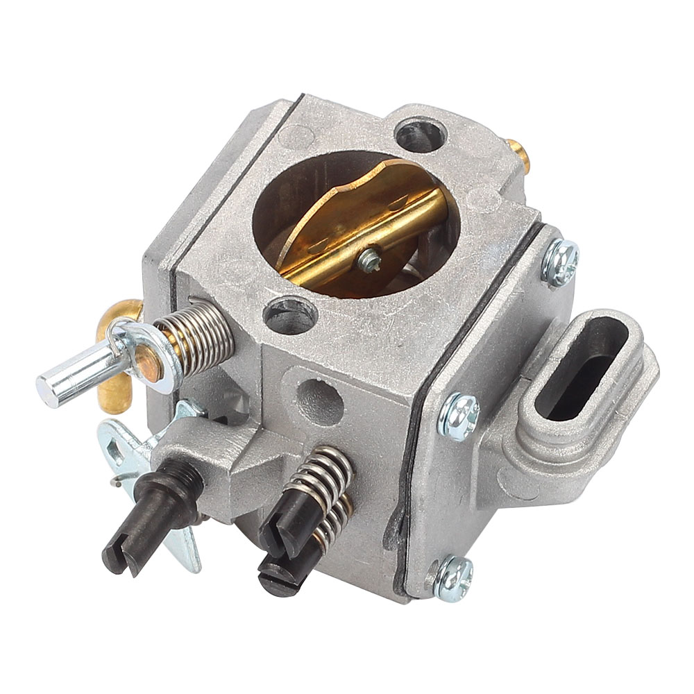 New Carburetor Carb Fits STIHL 029 039 MS290 MS310 MS390 MS 290 310 390 Chainsaw #1127 120 0650
