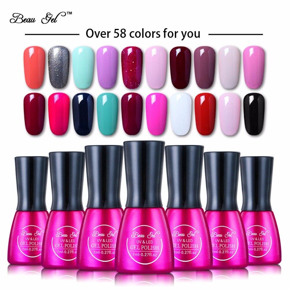 beaugel-bling-7ml-uv-gel-nail-polish-long-last-nail-gel-polish-soak-off-gel-varnish-semi-permanent-gel-lacquer-lak-vernis