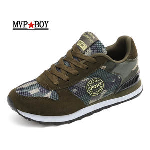 brand new edd81 03918 Couples ultra boost Comfortable Breathable Men Shoes air presto Women  Outdoor Simple