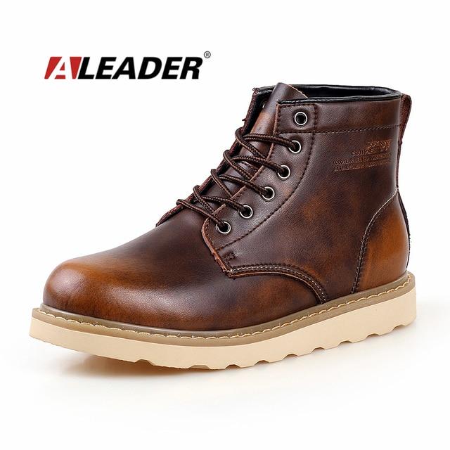 huge selection of d6917 82609 Wasserdicht-Herren-Stiefel-Herbst-Leder-Schuhe -2015-Casual-m-nner-Martin-Stiefel-Fashion-Ankle-Westlichen-Stiefel.jpg 640x640.jpg