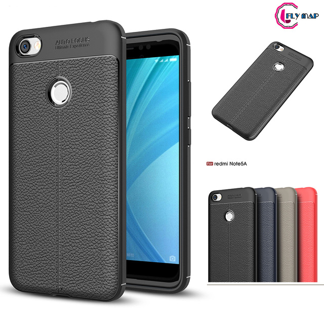 uk availability 4573f 697a3 US $4.31 8% OFF|Fitted Case for Xiaomi Redmi Note 5A 5 A Prime MDG6S Soft  Silicone TPU Phone Case Cover for Xiao Red mi Note A5 A 5 Y1 Coupe-in  Fitted ...