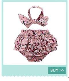 b2f26421f922 2pcs Kids Baby Pajamas Set Boys Girls Clothes Set Spring Autumn ...
