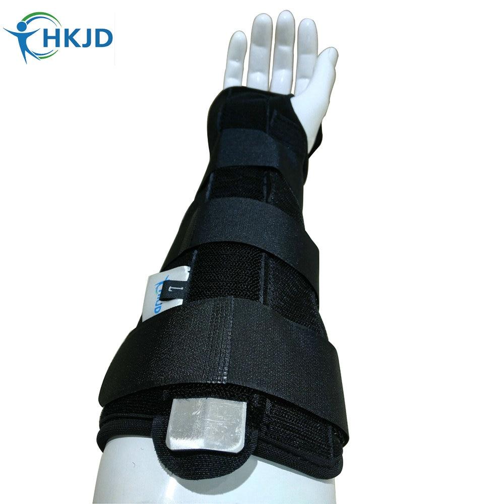 Health Care Carpal Tunnel Wrist Brac