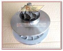 GT2056V Cartridge CHRA 767720 767720-5004S 769708 769708-5004S Turbocharger For NISSAN D40 Navara Pathfinder 2.5L YD25 YD25DDTi