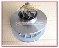Gratis Schip Turbo Cartridge CHRETIEN GT20 767720 767720-5004 s 769708 769708-5004 s Voor NISSAN Navara D40 pathfinder 2.5L YD25 YD25DDTi