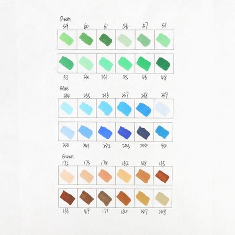 cor de alta da arte 120 160 72 48 de alta