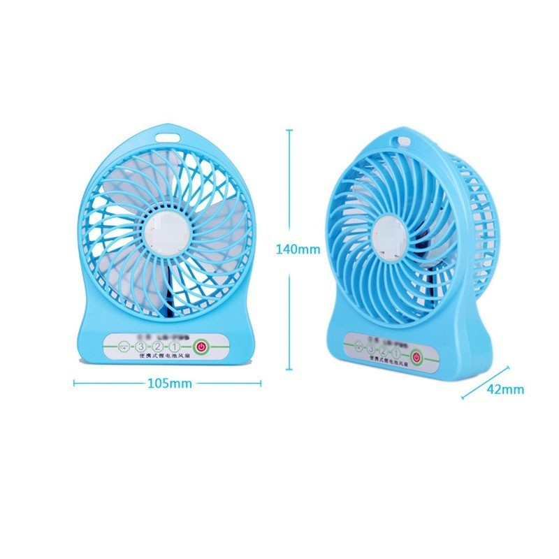 Portable Fan Usb Rechargeable Mini Air Conditioner Table Fan Best Sellers Home Kids Fan Usb Air Conditioner Fans